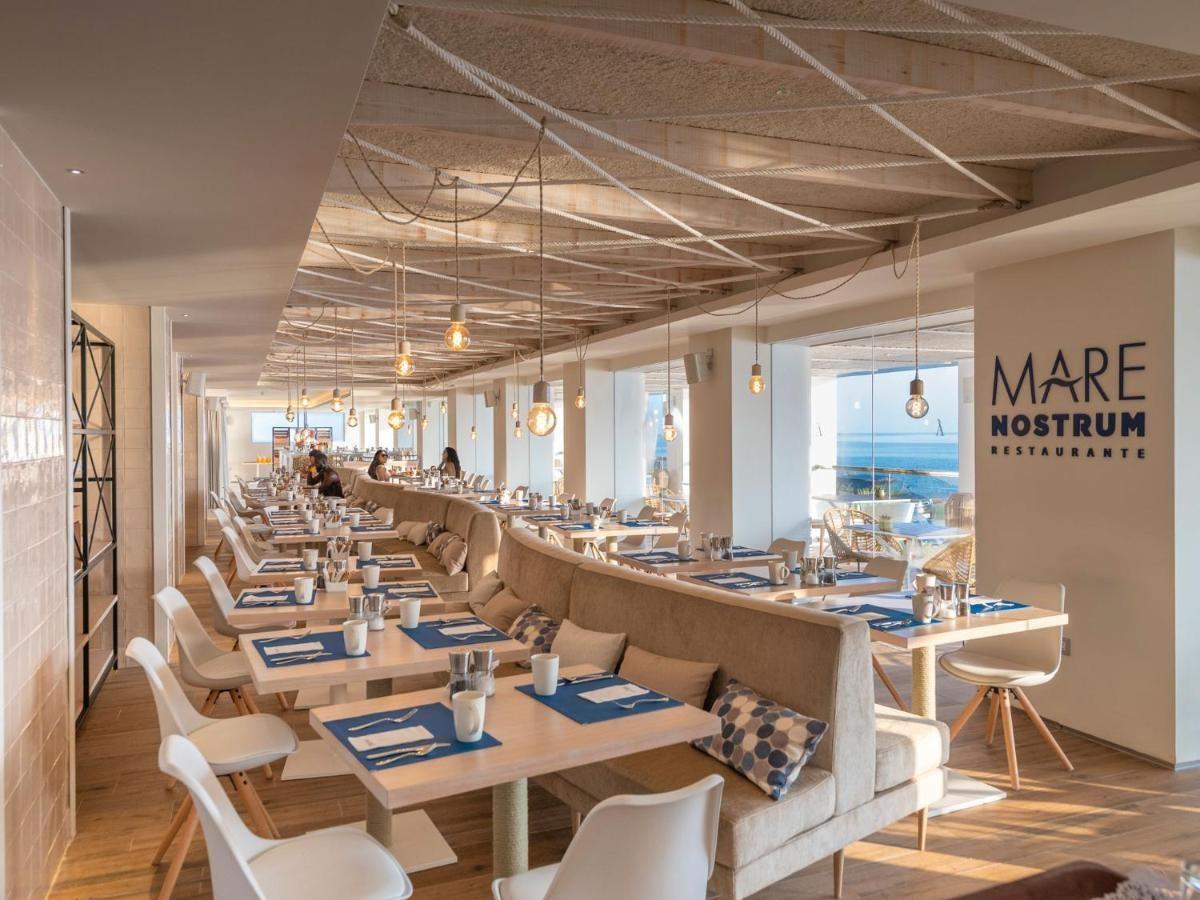 Amàre Beach Hotel Ibiza 107